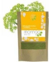 Čaj sypaný bylinný Moringa