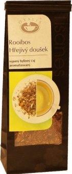 Čaj sypaný bylinný Rooibos Oxalis