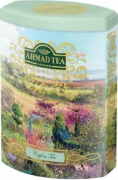 Čaj sypaný Ceylon Ahmad Tea