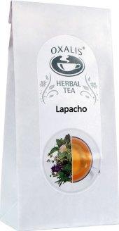 Čaj sypaný Oxalis