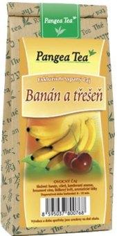 Čaj sypaný Pangea Tea