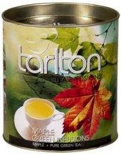 Čaj Tarlton