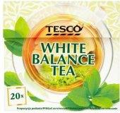 Čaj Tesco