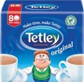 Čaj Tetley