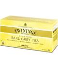 Čaj Twinings