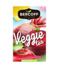 Čaj Veggie Tea Bercoff Klember