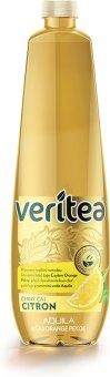 Ledový čaj Veritea Aquila