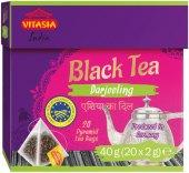 Čaj Vitasia - pyramidový