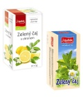 Čaj zelený Apotheke