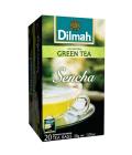 Čaj zelený Dilmah