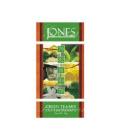 Čaj zelený Jones