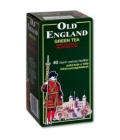 Čaj zelený Old England
