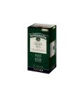 Čaj zelený Sir Winston Tea