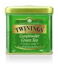Čaj zelený sypaný Twinings