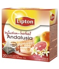Čaje Lipton