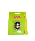 Čajítko Toro