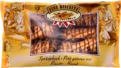 Pečivo čajové Fine Biscuits