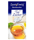 Čajový cukr Sweet Family