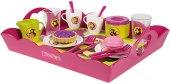 Čajový servis pro děti
