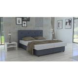 Čalouněná postel New Zofie