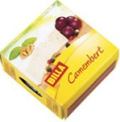 Sýr Camembert Billa