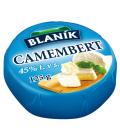 Sýr Camembert Blaník