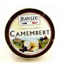 Sýr Camembert Jean Luc