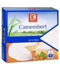 Sýr Camembert K-Classic