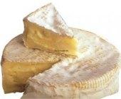 Sýr Camembert Petit Muster AOP Nostalgie