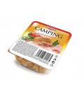 Pomazánka Camping Boneco