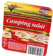 Salát Camping Atlantik