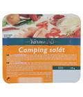 Salát Camping Varmuža
