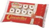 Sušenky Canestrellini Sassellese