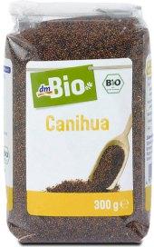 Canihua dm Bio