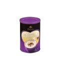 Cappuccino Bellarom