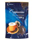 Cappuccino Casablanca