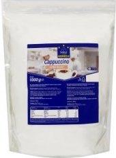 Cappuccino Horeca Select