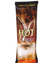 Cappuccino Hot&Capp
