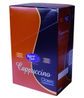 Cappuccino Nový den