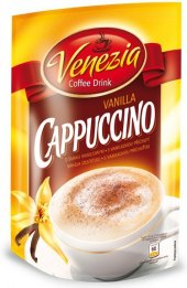 Cappuccino Venezia