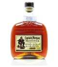 Private stock Captain Morgan