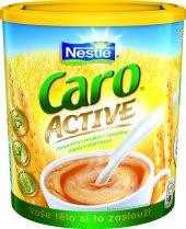 Nápoj instantní obilninový Caro Active Nestlé