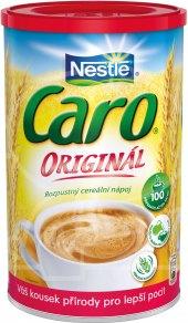 Nápoj instantní obilninový Caro Original Nestlé