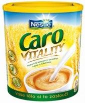 Nápoj instantní obilninový Caro Vitality Nestlé