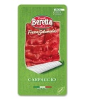 Carpaccio Beretta