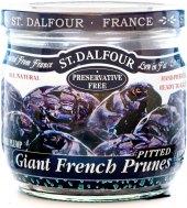 Částečně sušené švestky St. Dalfour