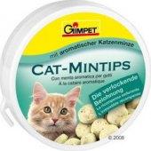 Pamlsky pro kočky Cat-Mintips Gimpet