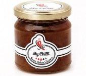 Čatní  My-Chilli