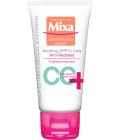 CC cream proti začervenání pleti OF 15 Mixa