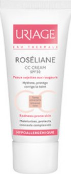 CC cream Uriage